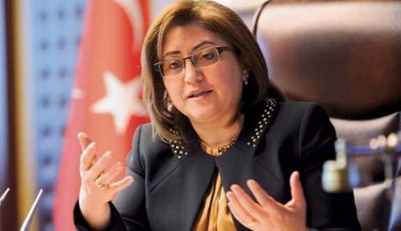 Fatma Şahin'den Barış Yarkadaş'a tazminat davası