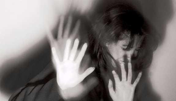 Fuhuşa zorlanan 17 yaşındaki genç kızı teyzesi kurtardı