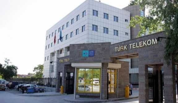 Hazine borçlu olan Türk Telekom'a atama yapacak