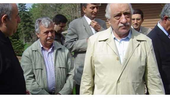Hüseyin Gülerce: ABD'nin tek seçeneği Fethullah Gülen'i öldürmek; kalp krizi geçirirse şaşırmayın