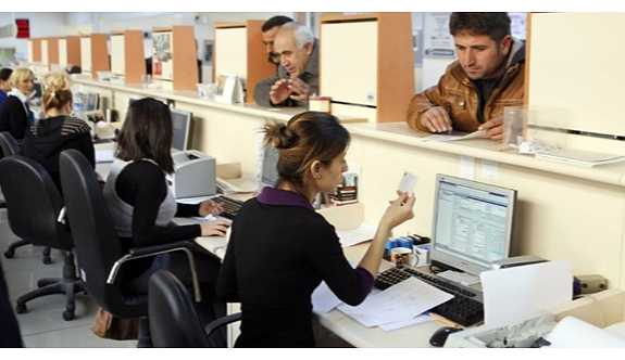 Kamu ve özel sektörden emekli olanlar devlet kurumlarında yeniden çalışabilecek