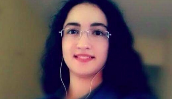 Kız öğrenci yurtta ölü bulundu
