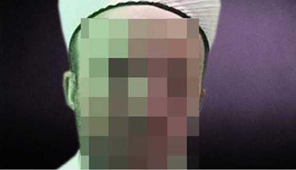 'Kuran eğitimi verdiği çocuklara masaj yaptıran imama soruşturma açıldı