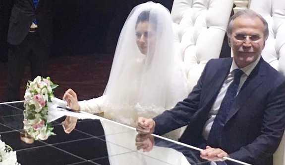 Mehmet Ali Şahin   ikinci kez evet dedi