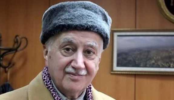 Mehmet Şevket Eygi: Şerefsizlik, namussuzluk olan din sömürüsü önlenmeli!