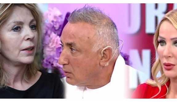RTÜK Show TV'ye üst sınırdan ceza kesti