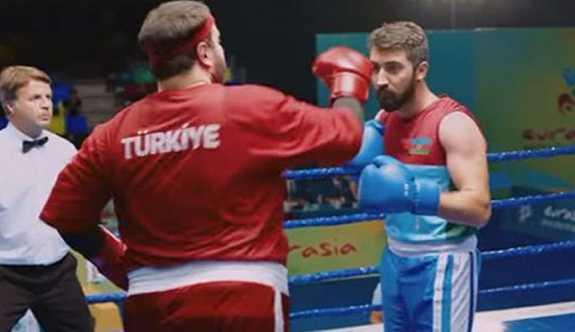 Savcılıktan takipsizlik kararı: Recep İvedik, Türklüğü aşağılamadı