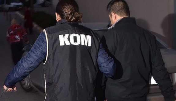 Şike ve Ergenekon davası hakimleri Yunanistan'a kaçarken yakalandı