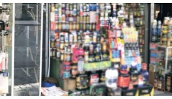 """""""Tahtakale'de satılan 'Suriye işi mutluluk hapları'nı IŞİD üretti"""" iddiası"""