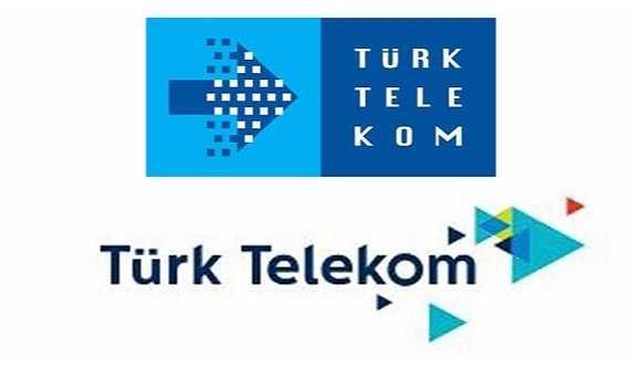 Türk Telekom için verilen süre doldu