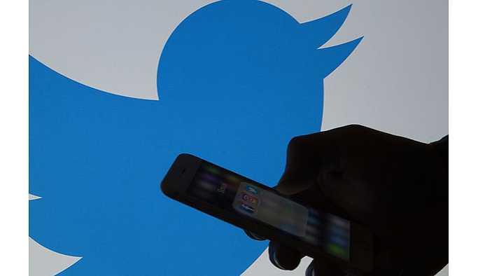 Twitter'ın gelirleri geriledi