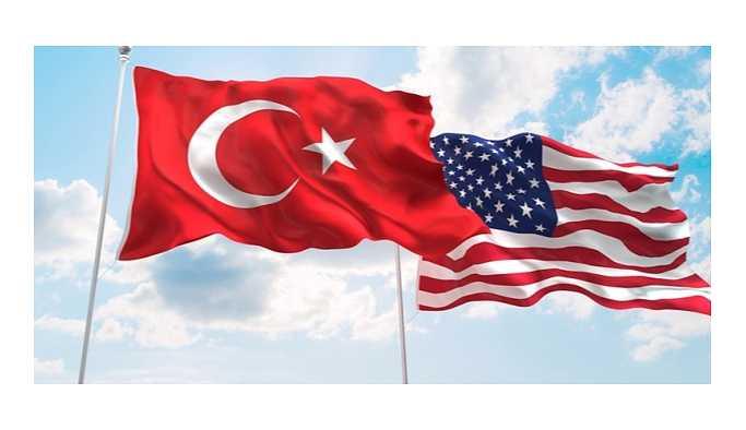 ABD, sınırlı sayıda vize başvurusunu kabule başladı