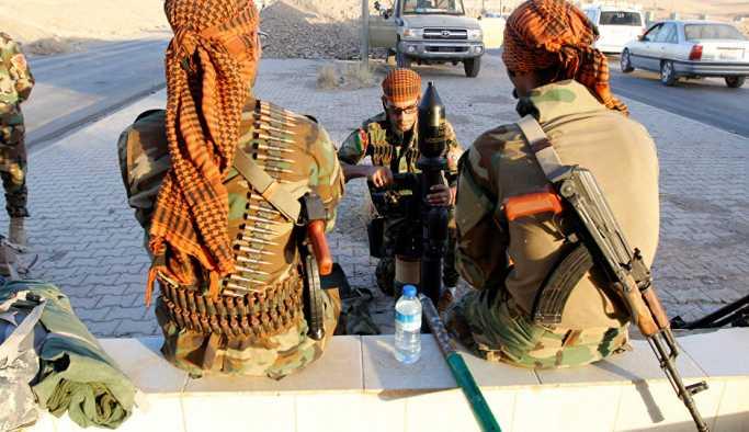 Barzani'nin kaybetme sebebi belli oldu