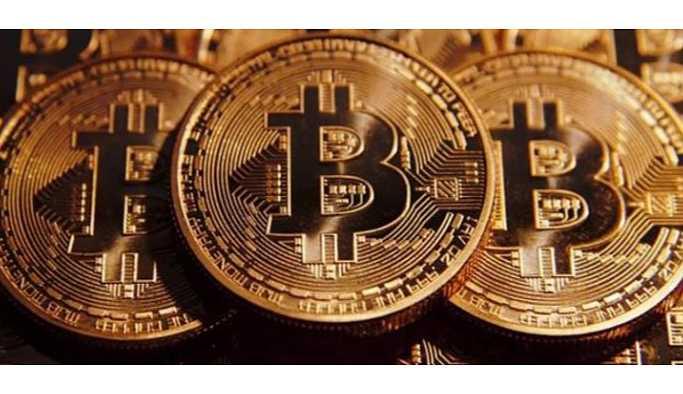 Bitcoin'le uyuşturucu siparişi verdiler