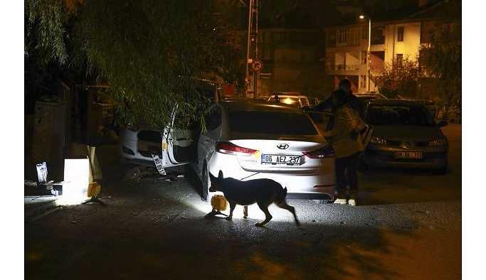 'Dur ihtarına uymadı' diyen polisler sürücüyü öldürdü