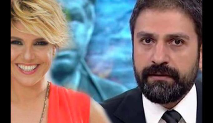 Eski eşi Gülben Ergen'i tehdit eden Erhan Çelik hakkında yeni gelişme