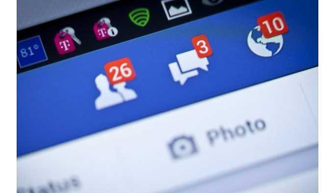 Facebook 'beğen' butonunu 'kısmen' kaldırmaya karar verdi.