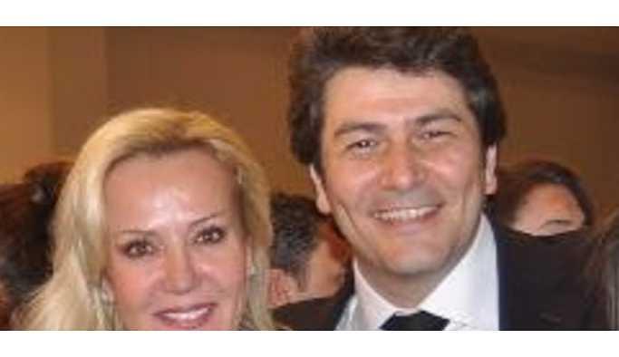 Filiz Aker'in Kanında Alkol ve Psikiyatri İlaçları Çıktı