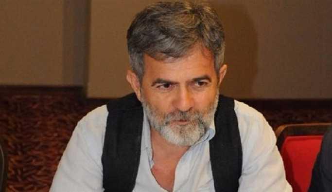 Gazeteci Ali Tarakçı, aracında silahlı saldırıya uğradı