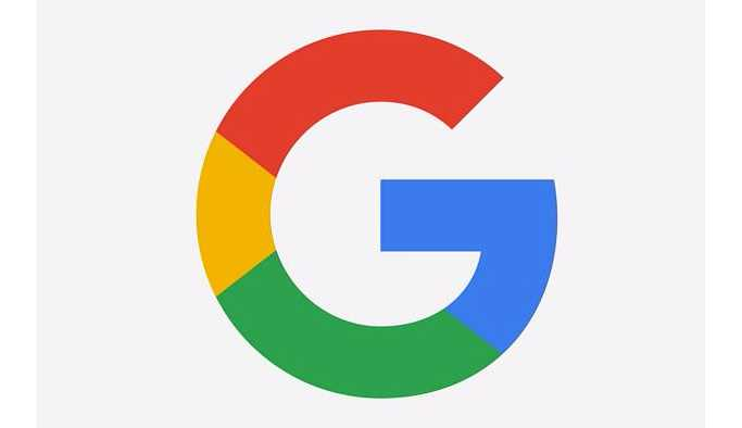 Google'dan önemli uyarı: 1.9 milyar kullanıcının şifresi çalındı!