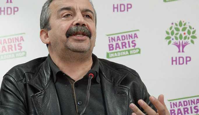 HDP'li Önder hakkında 'yargılamanın ertelenmesi' kararı