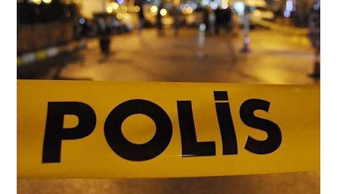 İzmir'de 22 yaşındaki genç odasında ölü bulundu