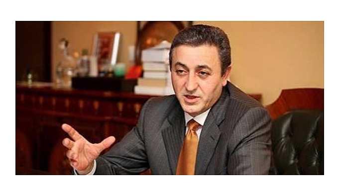 Japon kredi derecelendirme kuruluşu başkanı: Türkiye'de seri iflaslar yaşanabilir