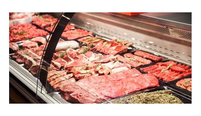 Kasaplardan hodri meydan: Etin kilo fiyatında indirim yapacağız