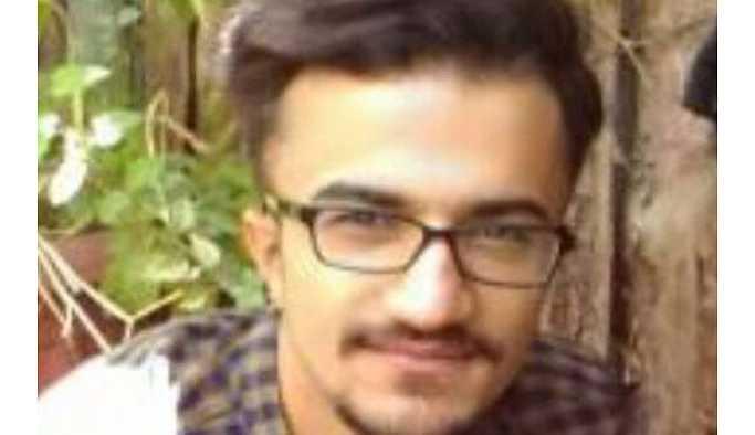 Kayıp lise öğrencisi hayatını kaybetmiş şekilde bulundu
