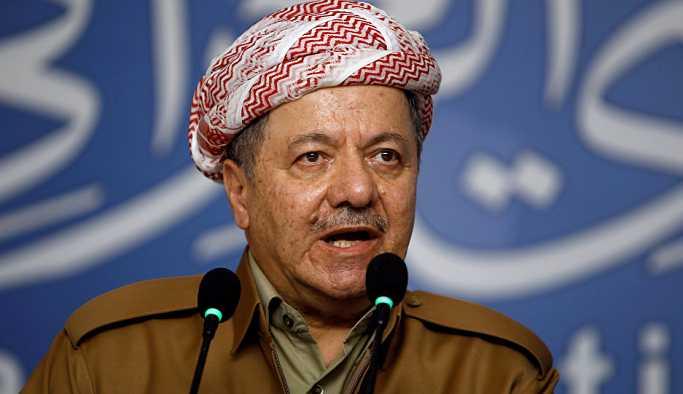 KDP'den Irak Parlamentosu oturumlarına yeniden katılma kararı
