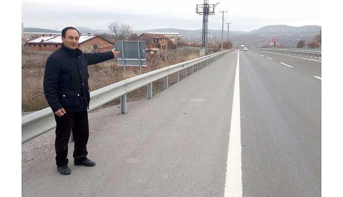 Kütahya'da aynı mahalleden aynı isimde 4 kişi öldü!