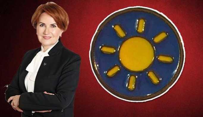 Meral Akşener  ifade verdi