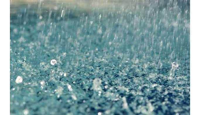 Meteoroloji 11 il için yağış uyarısı yaptı