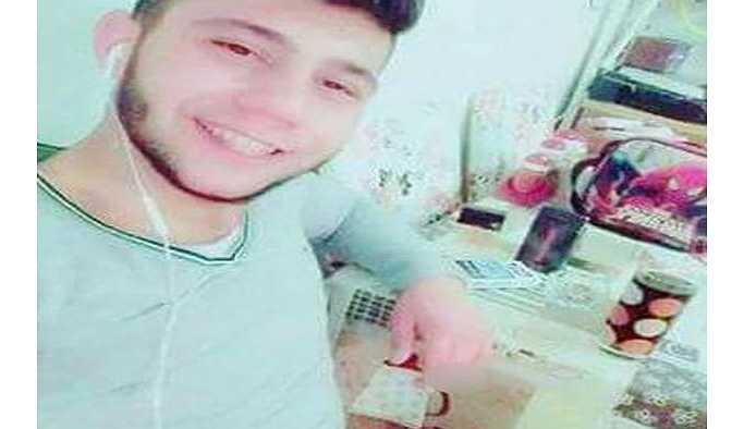 Pamukkale Fatihspor'un genç oyuncusu kalp krizi sonucu hayatını kaybetti