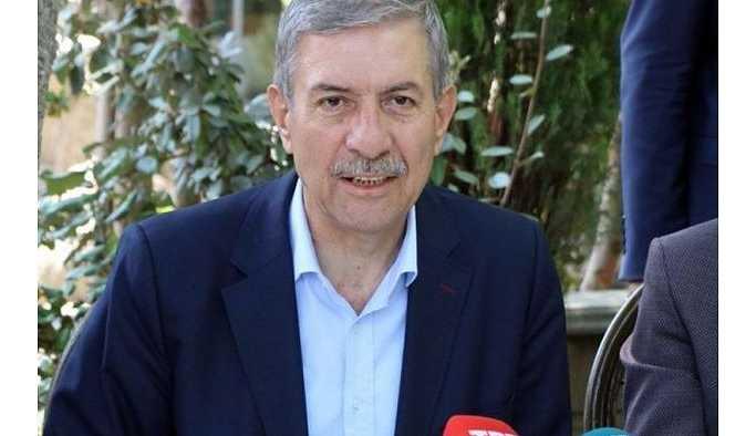 Sağlık Bakanı Demircan; 10 yıl içinde uzman hekim açığı kapanacak!