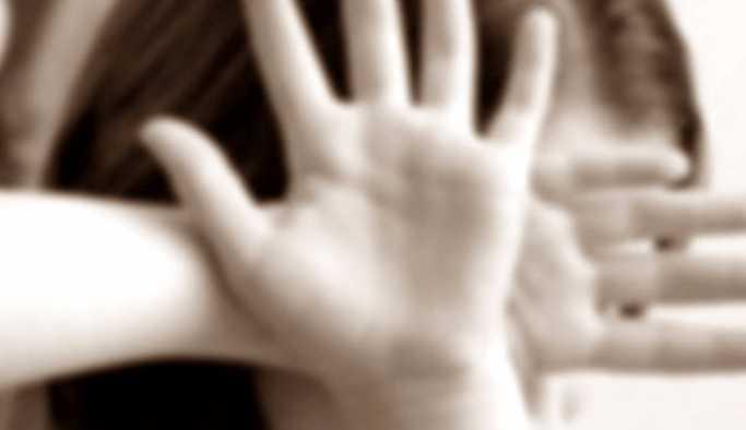 Tecavüze uğrayan çocuk, davada hem 'mağdur' hem 'sanık' oldu