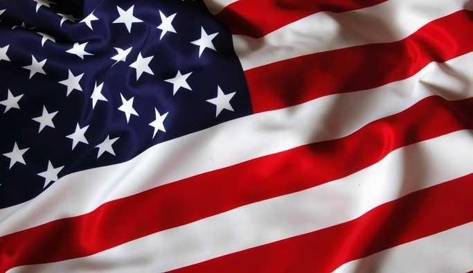 ABD Ankara Büyükelçiliği'nden 'vize' açıklaması