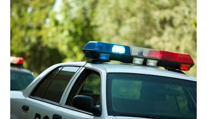 ABD'de silahlı saldırı: 1 polis öldü