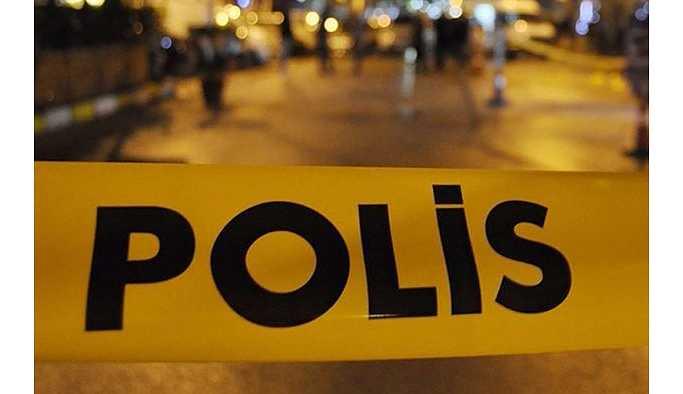 Adana'da sokak ortasında korkunç infaz!