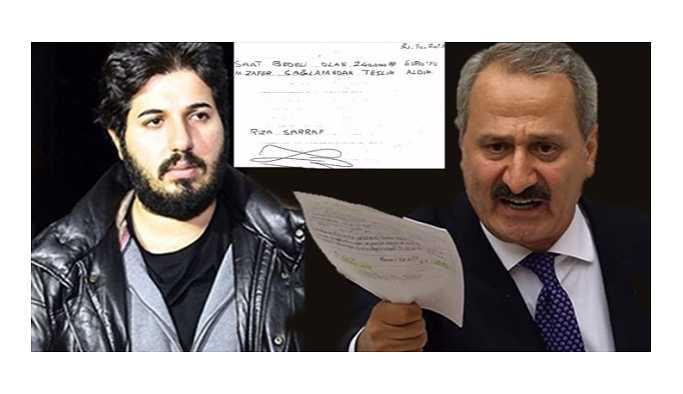 """Ahmet Hakan;""""Çağlayan bu adam sahtekârdır, iftiracıdır, Amerikan ajanıdır' diyemiyor"""""""