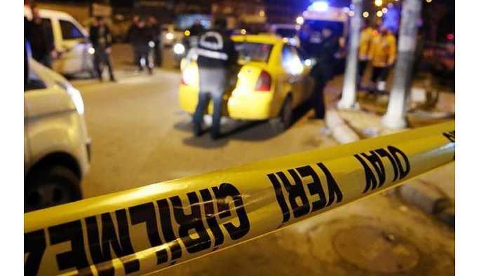 Alaattin Çakıcı'nın yeğeni otelde silahlı saldırıya uğradı