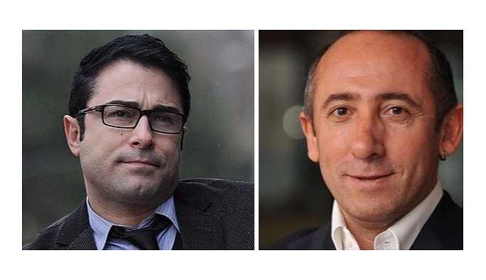 Atilla Taş, Davut Aydın ve Murat Aksoy için yeni karar