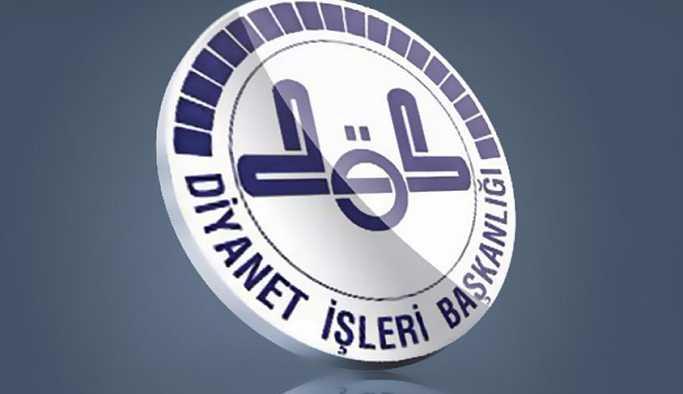 Diyanet Türk lirasınından vazgeçti