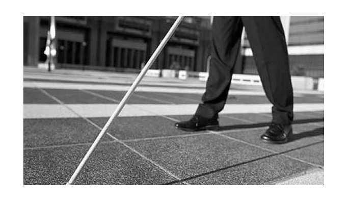 Engelli vatandaşı 'numara yapma' diye tekme tokat dövdüler