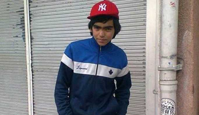 Gülsüm Elvan mahkemede fenalaştı: Kolun kopsaydı katil