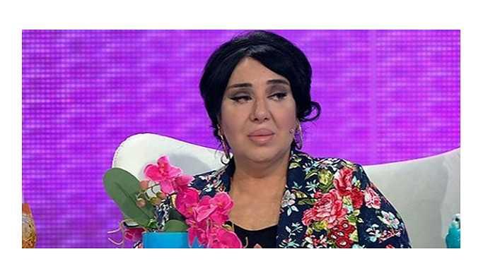 Modacı Nur Yerlitaş savcılığa ifade verdi