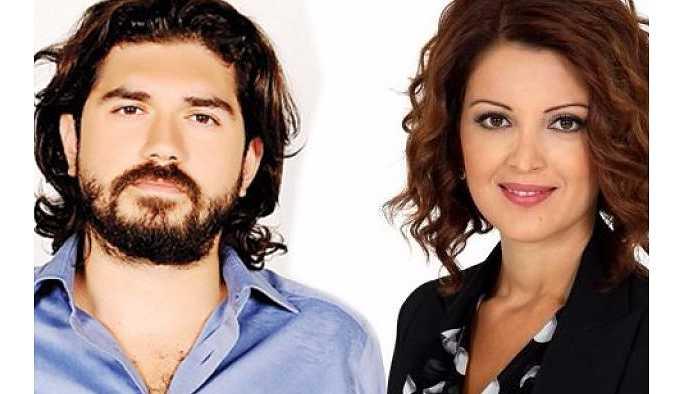 Rasim Ozan Kütahyalı ve Nagehan Alçı'ya ilişkin önemli iddia