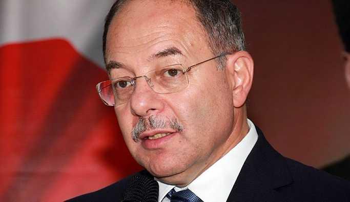 Recep Akdağ: Kılıçdaroğlu vazgeçmezse zarar görecek