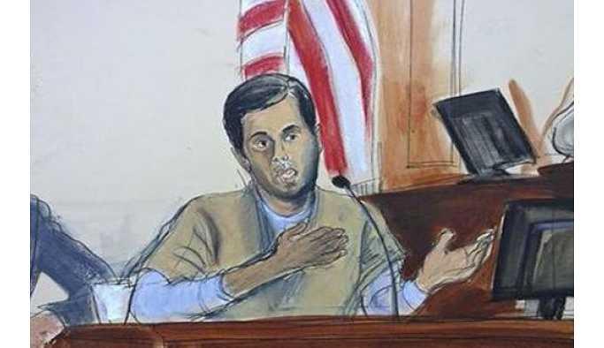Sarraf davasında uyuyan jüri değişecek