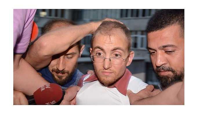 Seri katil Atalay Filiz'in cezası belli oldu